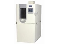 CSZ's Z-Plus Environmental Test Chambers