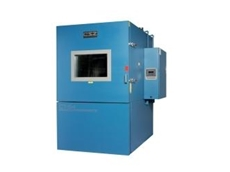 CT-Series temperature chambers