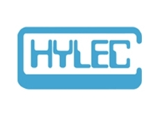Hylec Controls