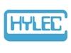 Hylec Controls