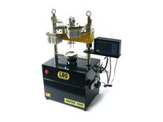 Hylec releases LBG automatic penetrometers