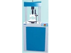 Infratest Universal Soil Testing Machine available from Hylec Controls
