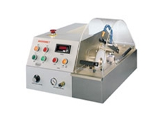 REMET Micromet Saw available from Hylec Controls