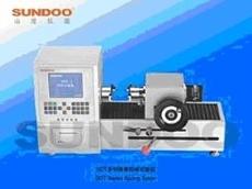 Sundoo Torque Tester by Hylec Controls