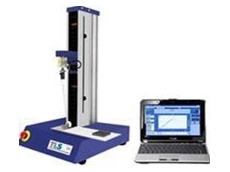 TLS friction testing machines