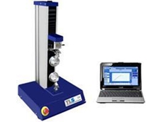 TLS multi testing machines available from Hylec Controls