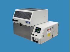 Vibration chambers for testing launched by Hylec Controls