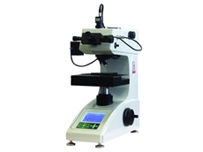 WOLPERT Micro Vickers tester 402-MVD from Hylec Controls