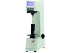 WOLPERT WILSON hardness testing Series 600MRD available from Hylec Controls