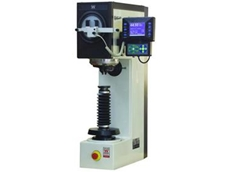 Wolpert Wilson's Material Hardness Testing Equipment Available from Hylec Controls
