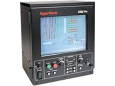 Edge Pro CNC Machines