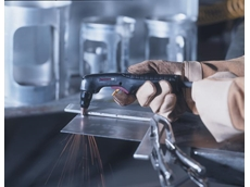 Plasma cutting tools offer precise cutting and more for materials up to 44 mm in thickness