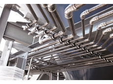 Intelligent Piping Solutions by IBEX Australia