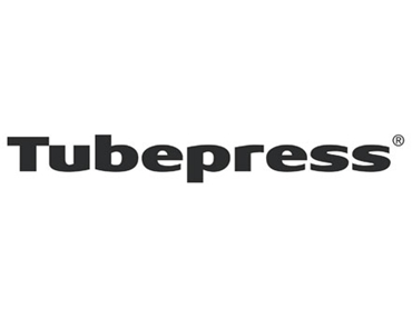Intelligent Tubepress delivers unique technology for significant savings