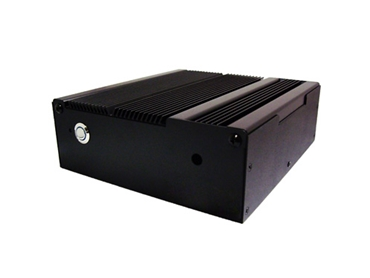 Network Digital Signage Players and Software from ICP Digital Signage