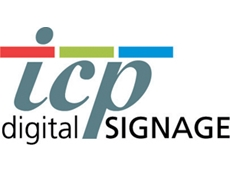 ICP Digital Signage