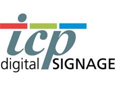 ICP Digital Signage