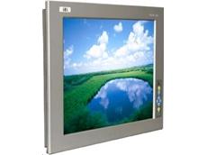MDM series monitor
