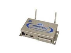 NDSP-500  turnkey digital signage solution
