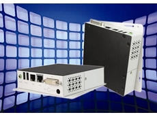 iS-18 Signature Book Digital Signage Players