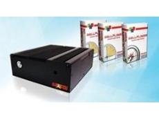 iSignpak & Wallflower digital signage systems
