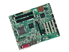 Embedded PCs and Industrial Motherboards by ICP Electronics Australia