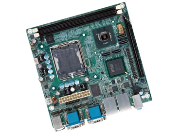 Single Board Computers, Panel PCs and Workstations, LCD Displays, Flash Disks, Distributed I/O Modules, Embedded Controller Modules, Control Boards and Power Supplies.