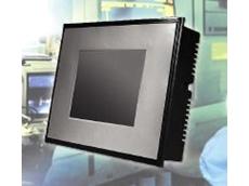 HMI embedded ETX system.
