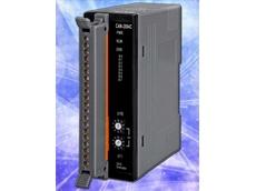 ICP DAS' CAN-2084C CANopen slave module