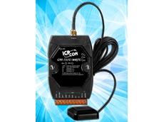 GPS-721-MRTU remote GPS receiver module