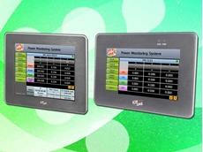 PMD Series industrial IoT power meter concentrators