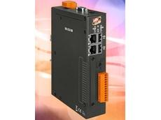 ICP DAS UA-2241M IIoT communication server