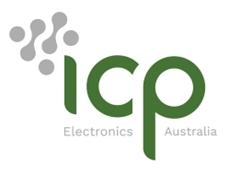 ICP Electronics Australia