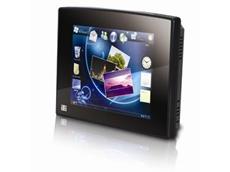 "ICP Electronics Australia Announces the Release of AFL-F08A 8"" Multi-Touch Flat-Bezel Panel PC"