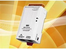 GW-7472 Ethernet-IP Adapter