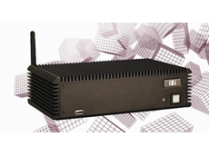 ICP Electronics Australia Launches ECW-281B/B2-D525 Wide Temperature Fanless Embedded Systems