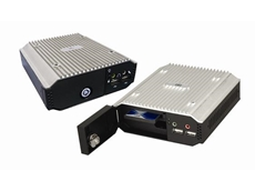 ICP Electronics Australia Releases Fanless Ultra Compact Embedded System
