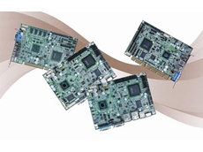 ICP Electronics Australia Releases IEI's Advanced Single Board Computers