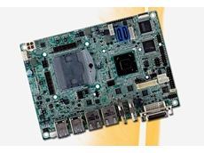 NANO-QM770 EPIC single board computer