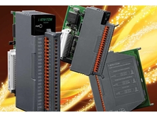 ICP Electronics Australia introduces ICP DAS I-87017ZW analogue input modules with high voltage protection