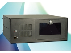 HDCS series video server