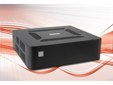 ICP Electronics Australia introduces IEI Technology's EBC-3220 compact embedded chassis