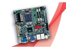 KINO-AH612 mini-ITX motherboard
