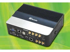 ICP Electronics Australia introduces IEI's AVL-2000 Plus auto data servers for in-vehicle use
