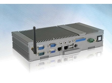 ICP Electronics Australia introduces IEI's EBC-2102 embedded chassis for EPIC NANO Series