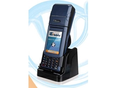 MODAT-100 mobile POS terminal