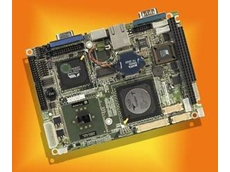 """ICP Electronics Australia introduces WAFER-9371A 3.5"""" embedded SBC series"""