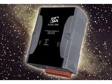 ICP Electronics Australia introduces WISE-5800 web-based intelligent data logger PAC controllers