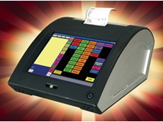 """ICP Electronics Australia introduces the EP-308A 8"""" Mini All-in-One Touch POS PC"""