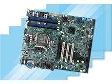 IMBA-Q770 ATX motherboard